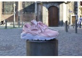 Кроссовки Nike Air Huarache Pretty Rose - Фото 2