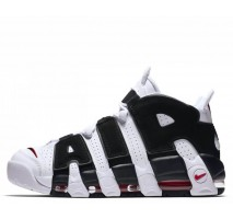 Кроссовки Nike Air More Uptempo Scottie Pippen