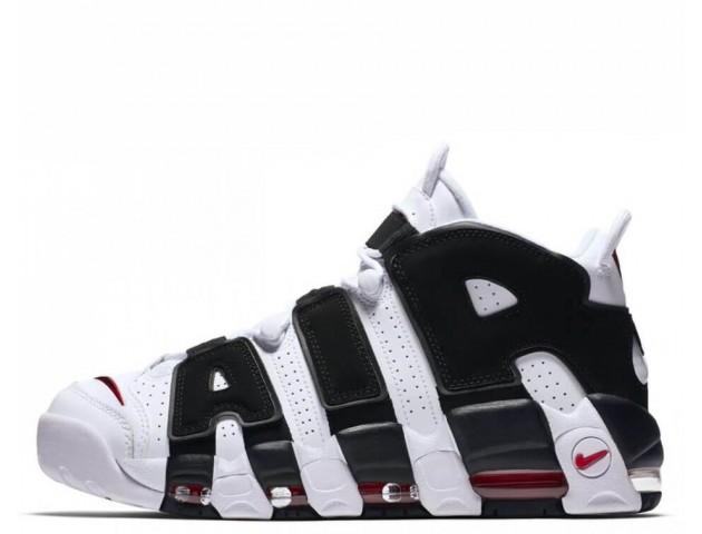 Кроссовки Nike Air More Uptempo Scottie Pippen купить в Киеве ... 8333438fa7e6c