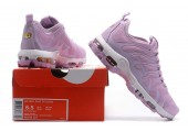 Кроссовки Nike Air Max TN Plus Lavander - Фото 2