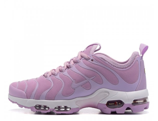 Кроссовки Nike Air Max TN Plus Lavander