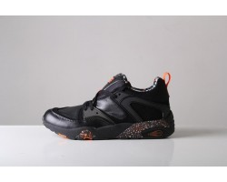 Кроссовки Rise x Puma Blaze of Glory Lost Ones