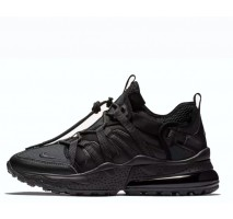 Кроссовки Nike Air Max 270 Bowfin Black/Anthracite