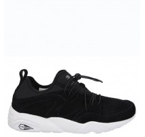 Кроссовки Puma Blaze Of Glory Soft Black