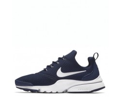 Кроссовки Nike Air Presto Fly Blue