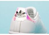 Кроссовки Adidas Stan Smith Hologram - Фото 7