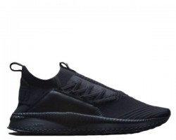 Кроссовки Puma Tsugi Shinsei Raw Black