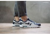 Кроссовки Nike Air Max Zero Quickstrike - Фото 2