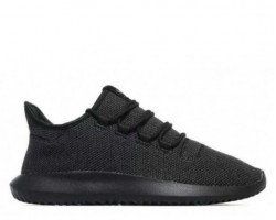 Кроссовки Adidas Tubular Shadow Core Black/Utility