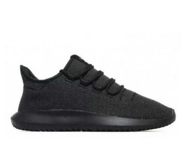 Кроссовки Adidas Tubular Shadow Core Black/Utility