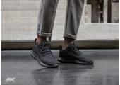 Кроссовки Adidas Tubular Shadow Core Black/Utility - Фото 5