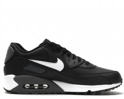 Кроссовки Nike Air Max 90 Premium Leather