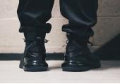 Кроссовки Nike Air Max 270 Black - Фото 6