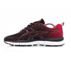 Кроссовки Asics Gel-Quick 33 Red/Black