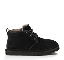 UGG NEUMEL BOOT BLACK
