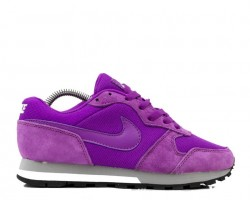 Кроссовки Nike MD Runner 2 Purple