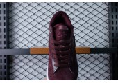 Кроссовки Nike Blazer Low Lx Purple - Фото 4
