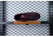 Кроссовки Nike Blazer Low Lx Purple - Фото 8
