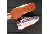Кроссовки Nike City Loop Red/Port/White - Фото 10