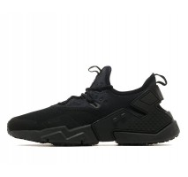 Кроссовки Nike Air Huarache Drift All Black
