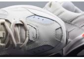 Кроссовки Nike M2K Tekno Medium White - Фото 9