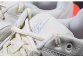 Кроссовки Nike M2K Tekno Medium White - Фото 10