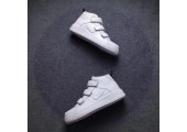 Кроссовки Nike Air Force 1 Classic White - Фото 5