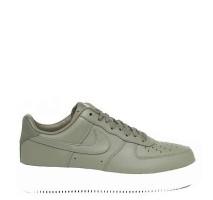 Кроссовки NikeLab Air Force 1 Low Urban Haze