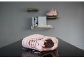 Кроссовки Fila Disruptor II All Rose - Фото 6