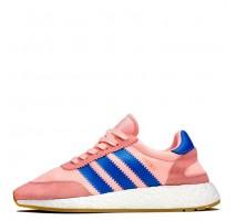 Кроссовки Adidas Iniki Runner Rose