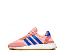 Кроссовки Adidas Iniki Runner Rose