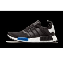 Кроссовки Adidas Originals NMD Runner True Black