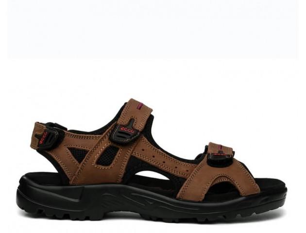 Сандали ECCO Sandals Dark Brown