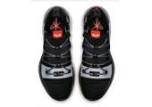 Кроссовки Nike Kobe AD Black Multi Exodus - Фото 6