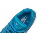 Кроссовки Nike Air Max 95 Smokey Blue - Фото 4