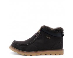 Ботинки Caterpillar Winter Boots Dark Brown