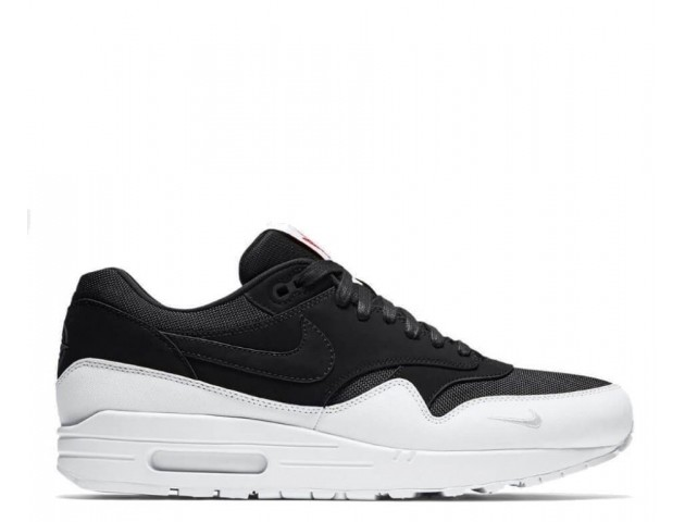 Кроссовки Nike Air Max 87 The 6