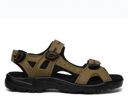 Сандали ECCO Sandals Brown