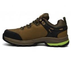 Ботинки Columbia Outdoor Brown/Green