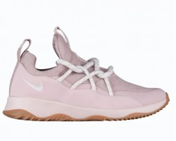 Кроссовки Nike City Loop Particle Rose/Summit White