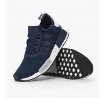 Кроссовки Adidas NMD Runner Core Blue