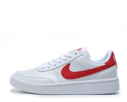Кроссовки Nike Grand Terrace SL White/Red