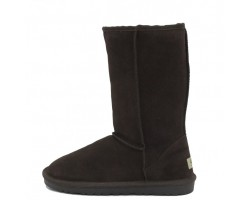 UGG Classic Tall Brown (Копия)