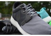 Кроссовки Nike Roshe Run Hyperfuse QS Vent Pack - Фото 3