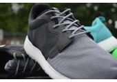 Кроссовки Nike Roshe Run Hyperfuse QS Vent Pack - Фото 3