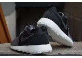 Кроссовки Nike Roshe Run Hyperfuse QS Vent Pack - Фото 2