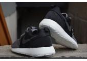 Кроссовки Nike Roshe Run Hyperfuse QS Vent Pack - Фото 2