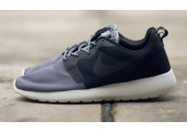 Кроссовки Nike Roshe Run Hyperfuse QS Vent Pack - Фото 5