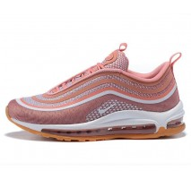 Кроссовки Nike Air Max 97 Ultra Rose
