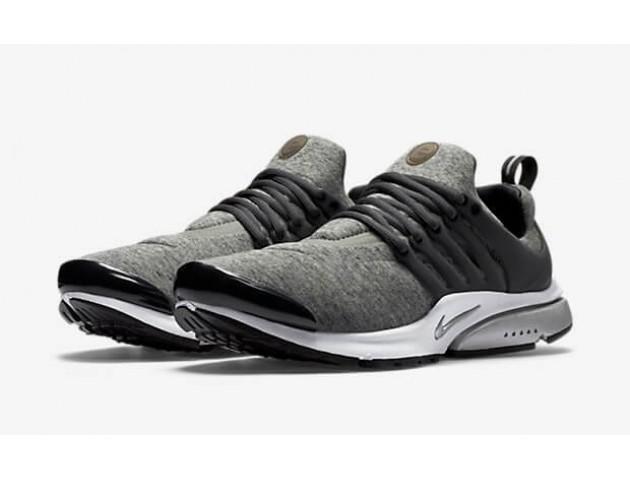 Кроссовки Nike Air Presto TP QS Tumbled Grey